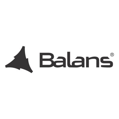 Balans-Group_logo