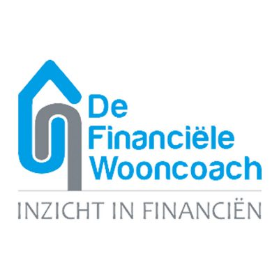 Financiele Wooncoach