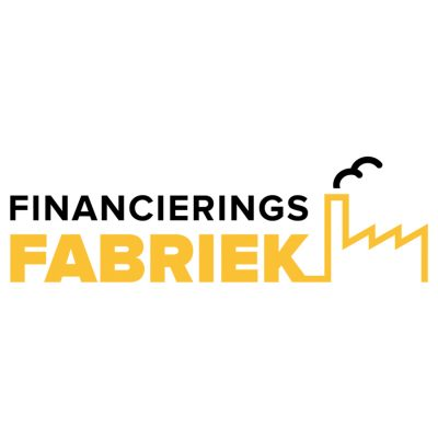 Financieringsfabriek-logo