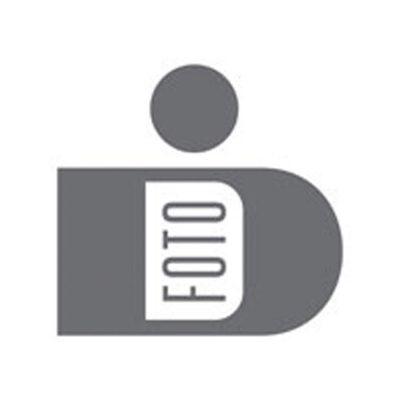 Foto ID