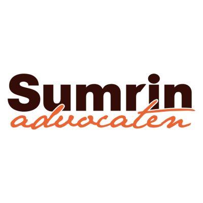 Sumrin-Advocaten-logo