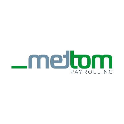 Mettom_logo