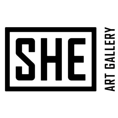 SHE Logo horizontal