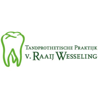 logo_raaijwesseling jpg