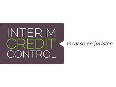 Interim-Credit-Control