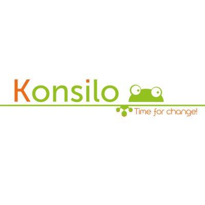 Konsilo