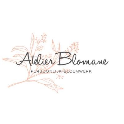Atelier-Blomane