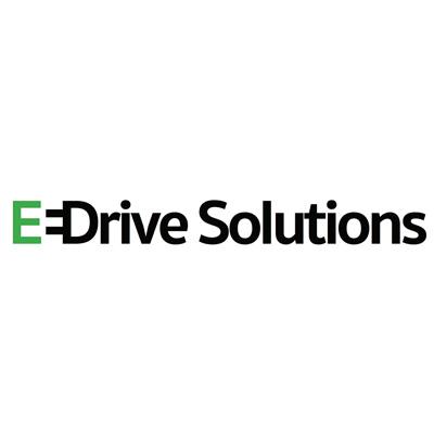 E-drive-Solutions