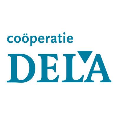 Cooperatie-Dela