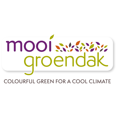 MooiGroendak-Logo