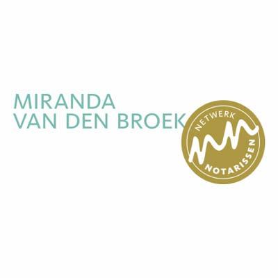 miranda-van-den-broek-Netwerk-Notarissen